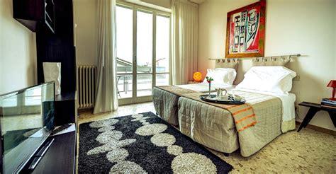 b b la terrazza arezzo bed and breakfast arezzo toscana b b la terrazza arezzo