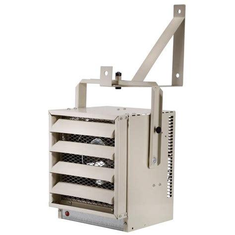 Garage Unit Heater Garage Unit Heater Dimplex Cuh05b31t Buy Dimplex Heaters