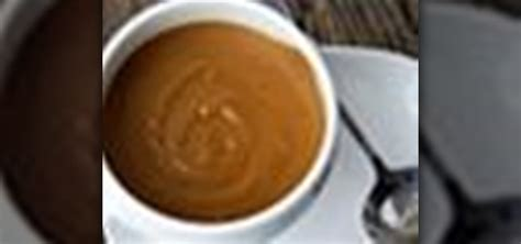 gravy boat substitute how to make savory brown gravy from flavorful turkey