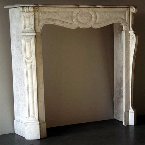 Vintage Fireplace Mantel by Antique Fireplace Mantels For Sale 28 Images 19th Century Antique Fireplace Mantel For Sale