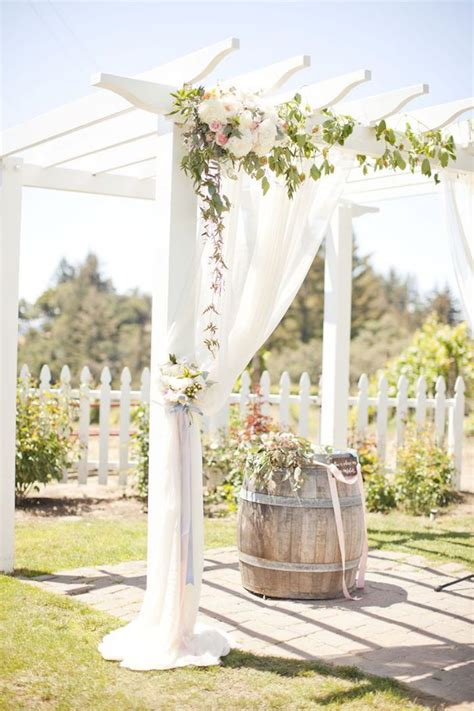 wedding ideas with classic charm rustic wedding ideas wedding decorations wedding