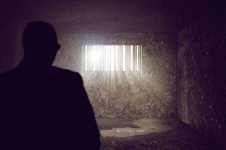 reati perseguibili d ufficio e reati perseguibili su querela