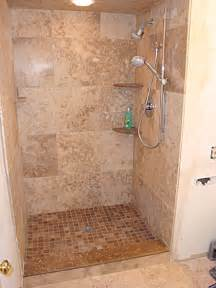 tile ideas for showers 2017 grasscloth wallpaper