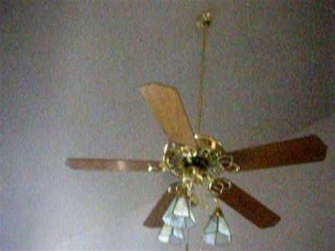 ceiling fans in my house ceiling fans in my house youtube