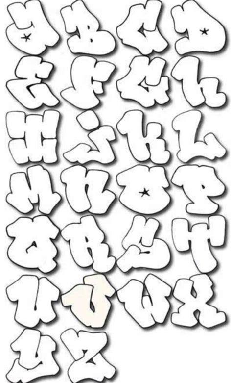 graffiti schrift graffiti schrift graffiti schriftart