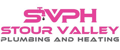 Valley Heating And Plumbing by Stour Valley Plumbing Heating Manningtree
