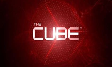 the cube for android download apk free