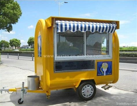 mobile food cart mobile food carts www imgkid the image kid has it