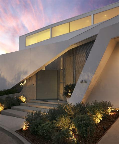 Origami Los Angeles - the origami house die vermutlich beste aussicht 252 ber los