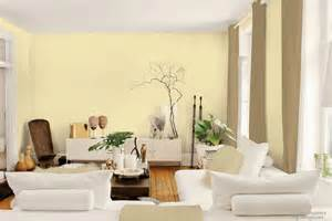 Brown Blinds Lite Colour Combinations For Living Room
