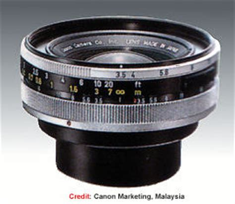 canon ef 20mm f/2.8 usm ultra wideangle lense index page