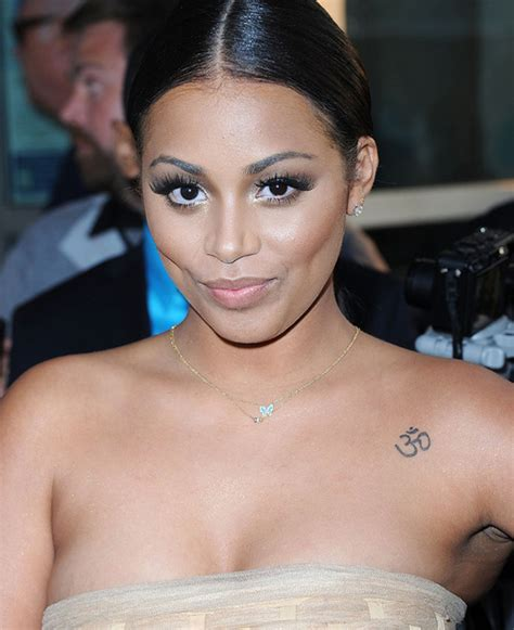 lauren london bing images