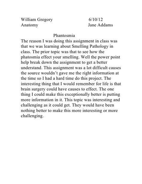 writing a reflection paper in apa format writing a reflection paper in apa format book covers