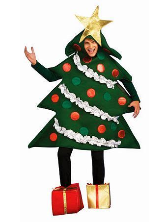 17 best images about santacon costume ideas on pinterest