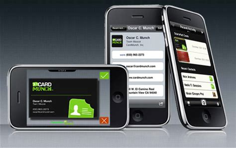 designmantic free account business card apps for smbs designmantic the design shop