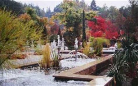 gartenbau ulm umgebung galabau baden w 252 rttemberg siegfried kriesten garten und