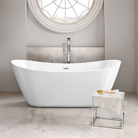 Bathroom Designer Free by Modern Bathroom Designer Curved Freestanding Roll Top Bath