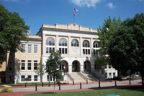 Bentonville Ar Arrest Records File Benton County Courthouse Bentonville Arkansas Jpg