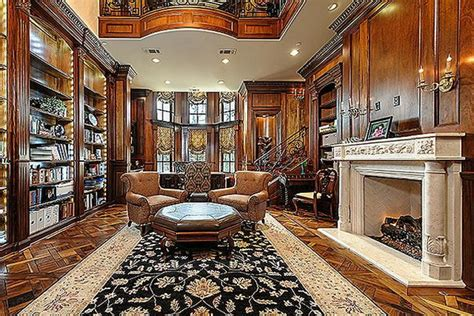 texas chateau home decor luxury french chateau in texas luxury topics luxury