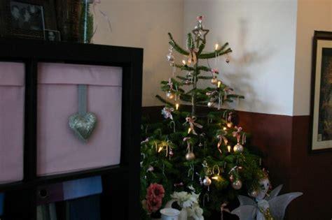 weihnachts wohnzimmer wohnzimmer weihnachts wohnzimmer unser kleines heim