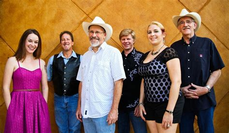 texas swing band upcoming events hot texas swing band the blue light live