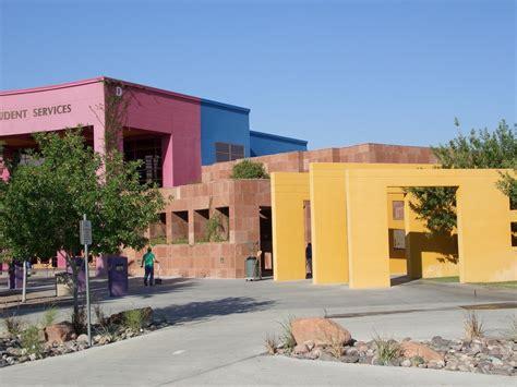 Community College Search Rock Casino Las Vegas Search Results Million Gallery