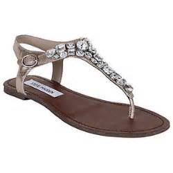Sandal Fashion 014 sandals style city
