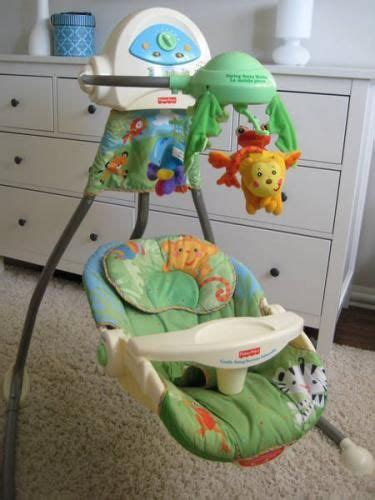 walmart swings for babies baby swings walmart baby pinterest walmart swings