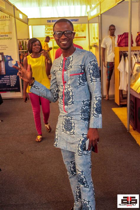 Different Styles Of Houses the business of street fashion in accra accra dot alt