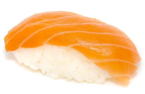 best nigiri sushi in las vegas sushi the of simplicity