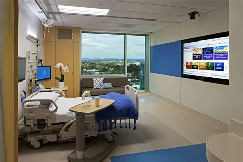 kaiser emergency room san diego 100 interior design 17 office office expansion renovation u2014 number 9
