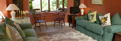 dorset bed and breakfast family room luxury b b country house bed breakfast dorchester west dorset