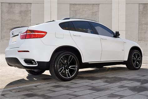 matte white bmw matte white bmw x6 search bmw x6