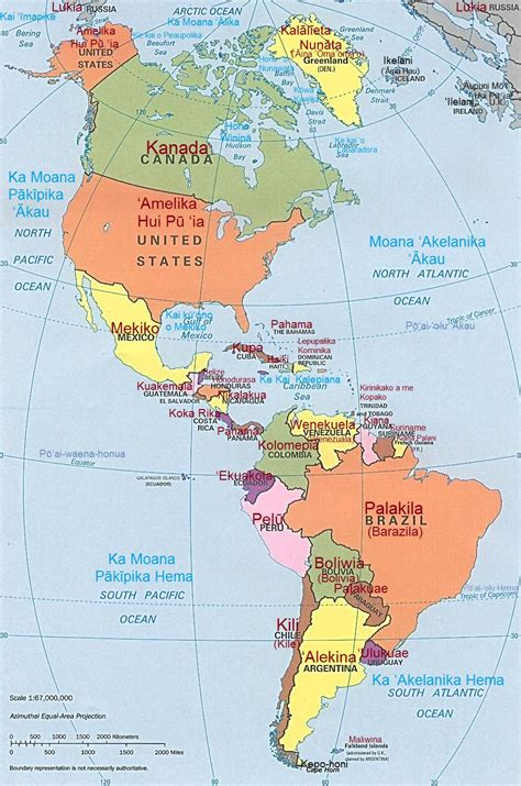 hawaii maps world maps in hawaiian the decolonial atlas