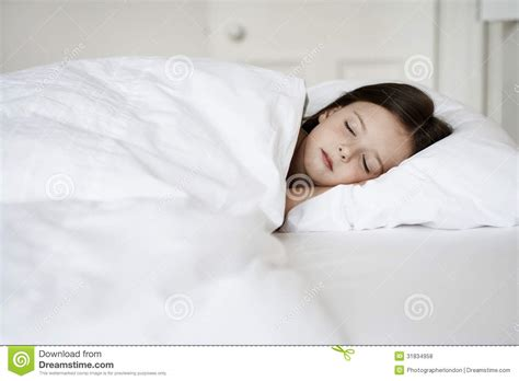 dru hill sleeping in my bed remix sleeping in my bed remix a night off instrumental drake