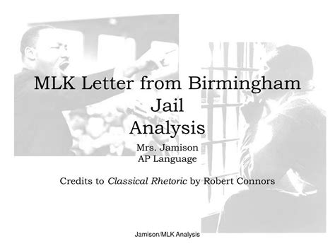 Response Letter From Birmingham Letter From A Birmingham Summary Ideas Essay Martin Luther King Martin Luther King