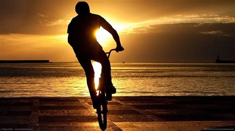cool wallpaper tricks cool bmx wallpapers wallpaper cave