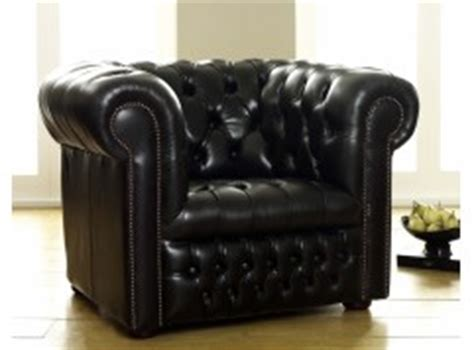black chesterfield armchair chesterfield chairs for sale leather tub armchairs more