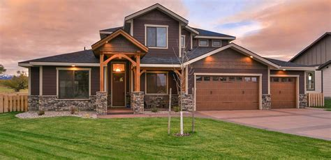 bozeman mt homes real estate montana ranches for sale