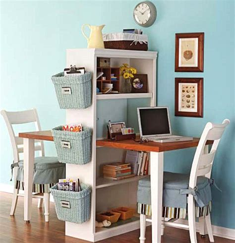 homemade desk ideas 18 diy desks ideas that will enhance your home office