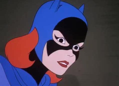 the new adventures of batman 1977 03 trouble identity