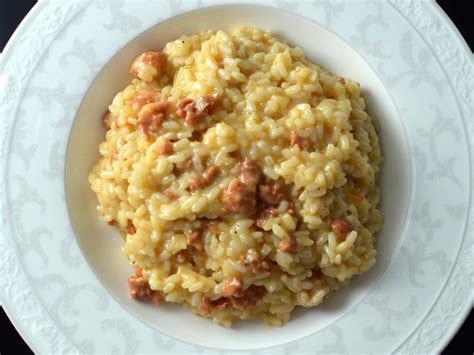 and risotto recipes how to cook risotto 30 delicious ways books recipe risotto with chorizo and the basics on how to cook
