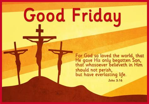 good friday quotes bible free jesus christ photos