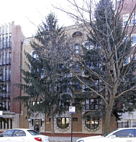 pines of edgewater phase i ii rentals chicago il