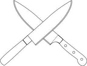Kyocera Kitchen Knives kitchen knives