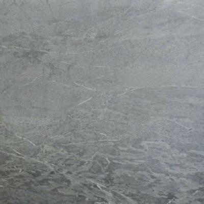 Light Soapstone - light soapstone reflections granite marble