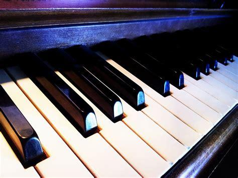 Alat Musik Keyboard free photo piano keyboard instrument free image on pixabay 1106497