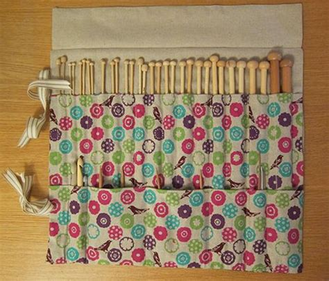 sewing knits from fit to finish proven methods for conventional machine and serger books adjust your needles in various knitting needle cases