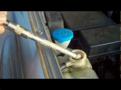 2007 nissan xterra problems nissan transmission coolant fluid problem mpg