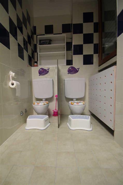 bagno bimbi bagno bimbi zuccherofilatozuccherofilato